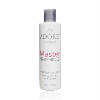 Adore Finishing 240ml